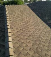 Photo #14: Call Pete for all your roofing needs!