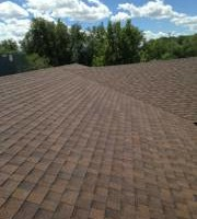 Photo #12: Call Pete for all your roofing needs!