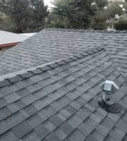 Photo #7: Call Pete for all your roofing needs!
