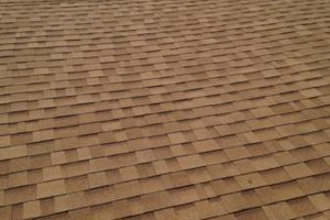 Photo #4: Call Pete for all your roofing needs!