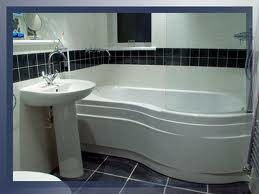 Photo #1: All Your Plumbing needs... Call today for a free Estimates....
