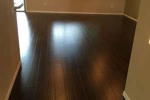 Photo #17: Because We Care About Your Flooring!