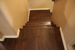 Photo #9: Because We Care About Your Flooring!
