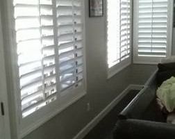 Photo #23: Custom Wood Shutters Direct from Owner - Craftsman. Free Quote!