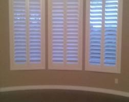 Photo #20: Custom Wood Shutters Direct from Owner - Craftsman. Free Quote!