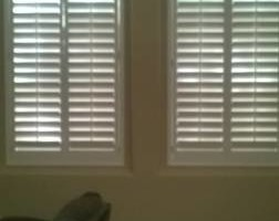 Photo #16: Custom Wood Shutters Direct from Owner - Craftsman. Free Quote!