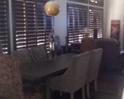 Photo #15: Custom Wood Shutters Direct from Owner - Craftsman. Free Quote!