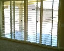 Photo #14: Custom Wood Shutters Direct from Owner - Craftsman. Free Quote!