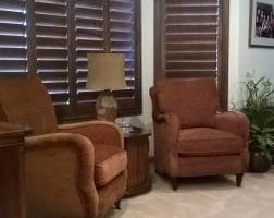 Photo #12: Custom Wood Shutters Direct from Owner - Craftsman. Free Quote!