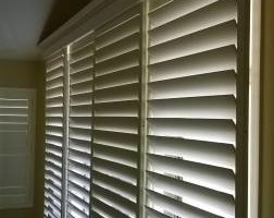 Photo #10: Custom Wood Shutters Direct from Owner - Craftsman. Free Quote!