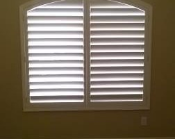 Photo #9: Custom Wood Shutters Direct from Owner - Craftsman. Free Quote!