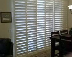 Photo #6: Custom Wood Shutters Direct from Owner - Craftsman. Free Quote!