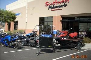 Photo #1: Southwest Motorsports