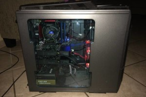 Photo #1: Custom Build PC Service