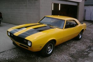Photo #9: Cheap auto body and paint by Bobby
