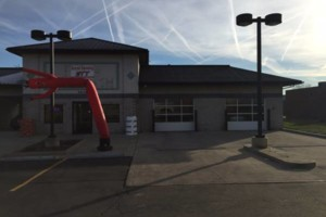Photo #10: GRAND OPENING! DTT Tire and Car Service