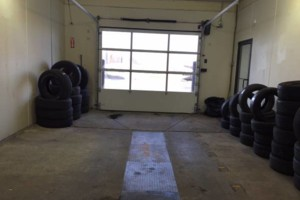 Photo #5: GRAND OPENING! DTT Tire and Car Service