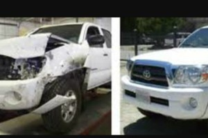 Photo #5: Auto body repair at your home or office 50% to 75% off shop price!
