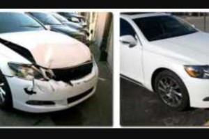 Photo #4: Auto body repair at your home or office 50% to 75% off shop price!