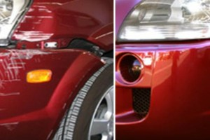 Photo #1: Auto body repair at your home or office 50% to 75% off shop price!