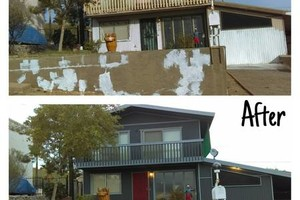 Photo #4: Expert Painters (the cheapest in town)