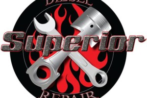 Photo #1: ASE Master Certified Superior Diesel Repair
