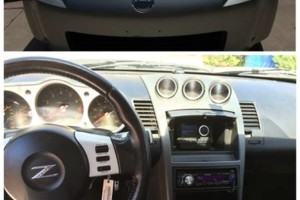 Photo #5: Gabriel Mobile Car Audio Installation!