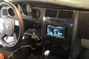 Photo #8: Gabriel Mobile Car Audio Installation!
