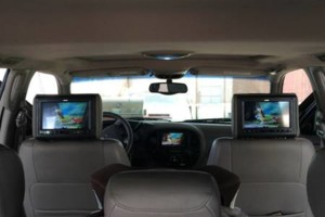 Photo #9: Gabriel Mobile Car Audio Installation!