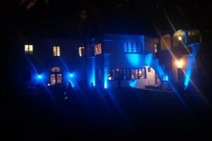 Photo #10: Event Lighting & Audio