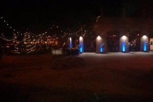 Photo #9: Event Lighting & Audio