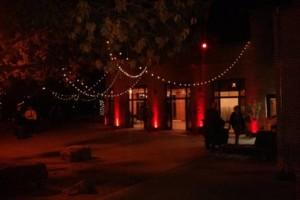 Photo #8: Event Lighting & Audio