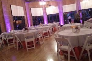 Photo #6: Event Lighting & Audio