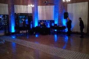 Photo #5: Event Lighting & Audio