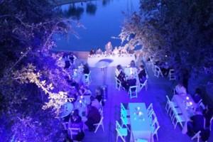 Photo #3: Event Lighting & Audio
