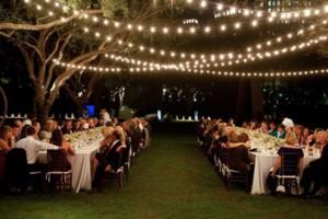 Photo #2: Event Lighting & Audio