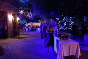 Photo #1: Event Lighting & Audio