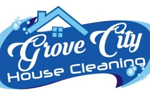 Photo #1: House Cleaning Pros in Grove City