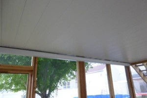 Photo #10: Deck Builder