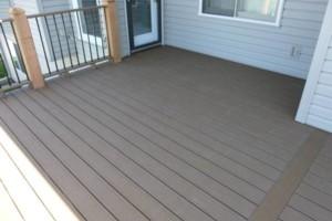 Photo #2: Deck Builder