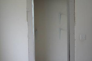 Photo #16: Painting and Drywall patching and repairs
