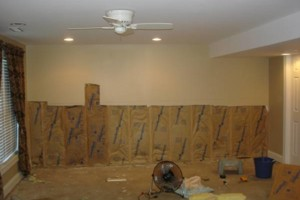 Photo #13: Painting and Drywall patching and repairs