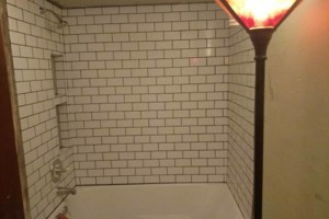 Photo #12: Upstart Remodeling Contractor, Lowest Bids. Drywall, Tile, Flooring