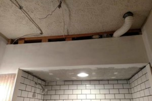 Photo #11: Upstart Remodeling Contractor, Lowest Bids. Drywall, Tile, Flooring
