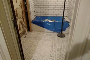 Photo #10: Upstart Remodeling Contractor, Lowest Bids. Drywall, Tile, Flooring