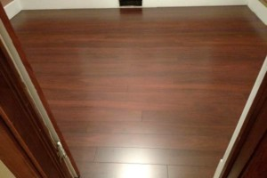 Photo #8: Upstart Remodeling Contractor, Lowest Bids. Drywall, Tile, Flooring