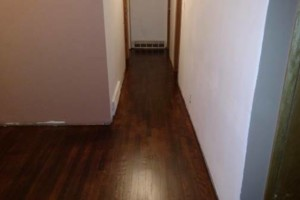 Photo #6: Upstart Remodeling Contractor, Lowest Bids. Drywall, Tile, Flooring