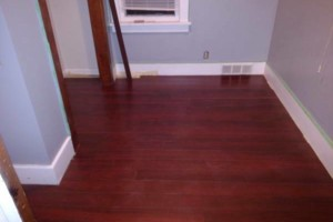 Photo #5: Upstart Remodeling Contractor, Lowest Bids. Drywall, Tile, Flooring