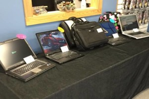 Photo #10: Comprehensive Computer Services offered by 2nd Life Technology