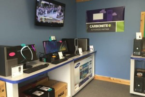 Photo #7: Comprehensive Computer Services offered by 2nd Life Technology